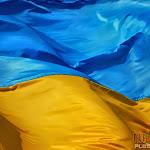 Ukraine 003_1280px.jpg