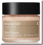 Perricone MD Photo Plasma Moisturiser SPF 30