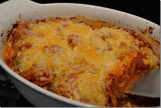 Stuffed-Cabbage-Casserole (1)