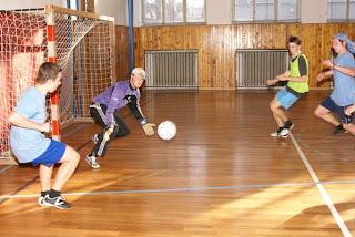 Fodbal_11_hra118