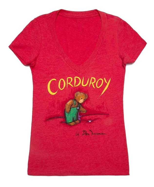 [L-1160_Corduroy_Womens_Book_T-Shirt_1_2048x2048%5B6%5D]