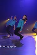 Han Balk Voorster dansdag 2015 ochtend-3924.jpg
