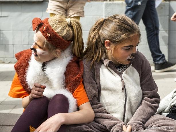 Trappistenfeesten 2016 00375Reynaert%2B2016%2BFotoClubLokeren.jpg