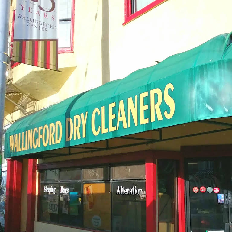 wallingford dry cleaners dry cleaner