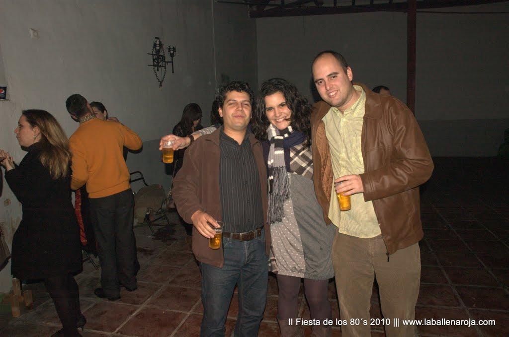 II Fiesta de los 80´s 2010 - DSC_0142.jpg