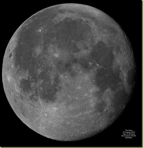 Moon 19 August 2016 JPEG