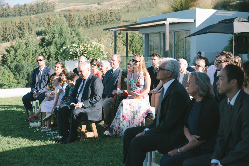 Grace and Alfonso wedding Clouds Estate Stellenbosch South Africa shot by dna photographers 458.jpg