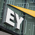 Ernst & Young Hiring CA,CFA,CPA,MBA For Senior Associate Finance