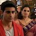 Saraswatichandra Episode 41--42 Update On Thursday 2nd May 2019 On Adom TV