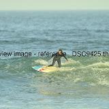_DSC9425.thumb.jpg