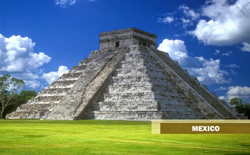 mexi1.jpg