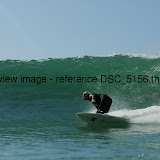 DSC_5156.thumb.jpg