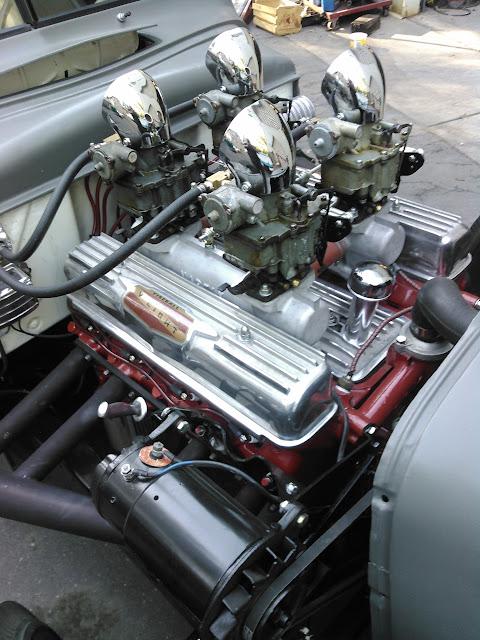 EngineRebuilding - IMG_20150812_180404.jpg