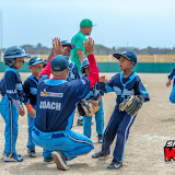 Juni 28, 2015. Baseball Kids 5-6 aña. Hurricans vs White Shark. 2-1. - basball%2BHurricanes%2Bvs%2BWhite%2BShark%2B2-1-29.jpg