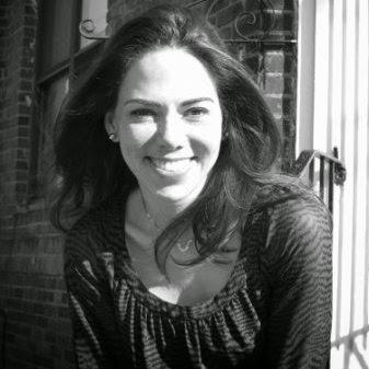 Julie Zuckerberg's photos - IMG_2271