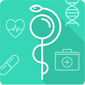 Mauritius Pharmacy Tracker