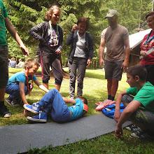 Piknik s starši 2014, 22.6.2014 Črni dol - DSCN1894.JPG