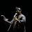 Agung Webe's profile photo