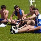 DVS 3 Kampioen 05-06-2010 (20).JPG