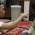 Setelah Menjadi Polemik Berkepanjangan, Akhirnya Sang Guru Marahi Muridnya Yang Melotot ke Ulama