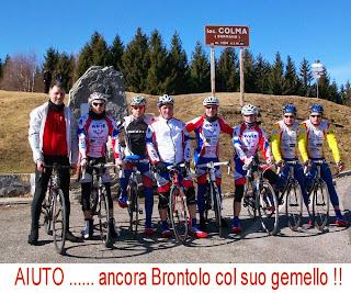 I nostri campioni - Bike Team (10)