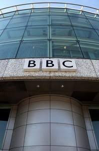 "On one slow news day on April 18th, 1930, a BBC radio announcer blatantly said ""there is no news""."