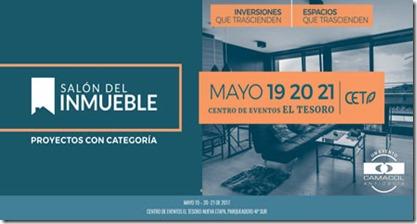 Logo-para-Feria-del-Inmueble-445x215