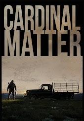 Cardinal Matter