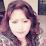 roxana mejia's profile photo
