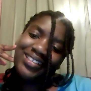 ebony burks