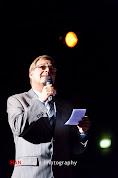 Han Balk Agios Theater Middag 2012-20120630-008.jpg