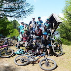 Women`s Camp Latsch jagdhof.bike (72).JPG