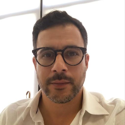 Profile picture of Miguel Guimaraes
