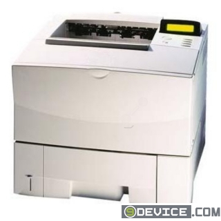Canon LBP-1760e inkjet printer driver | Free download and set up