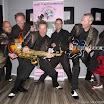 Jukebox Live met Crazy Cadillac, Rock and roll dansschool feest (8).JPG
