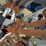 Wizyta GLOSZP w Marienschule FULDA