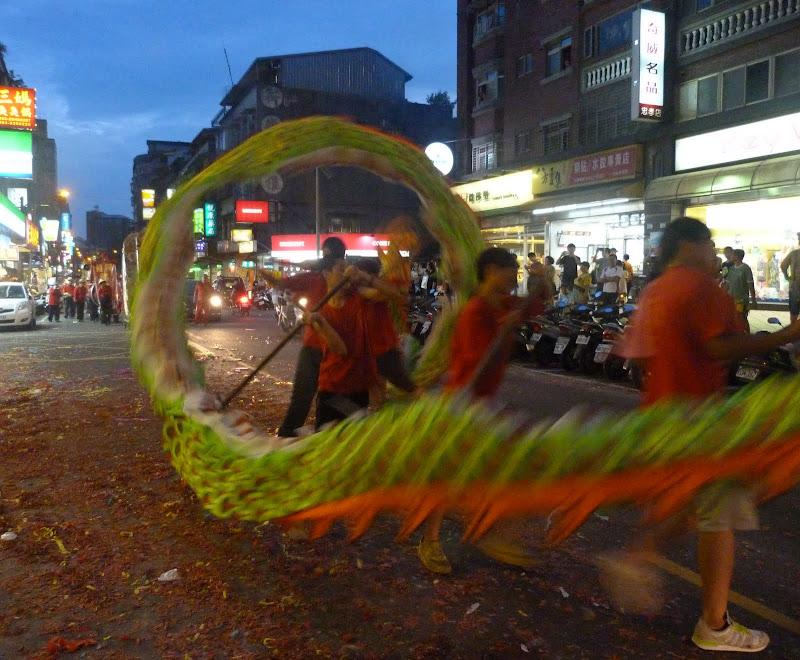 Ming Sheng Gong à Xizhi (New Taipei City) - P1340543.JPG