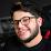 Amaro Santiago's profile photo