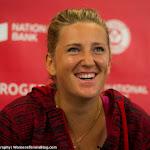 Victoria Azarenka - 2015 Rogers Cup -DSC_0233.jpg