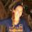 Sara Hokin's profile photo