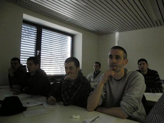DAAD projekat PFV i DHBW Ravensburg - mart 2012 - P3200086.JPG