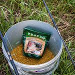 20140612_Fishing_BasivKut_002.jpg