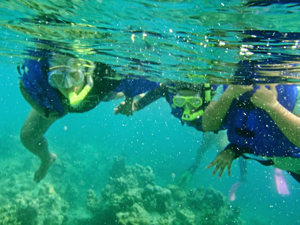 ngebolang-pulau-harapan-14-15-sep-2013-olym-22