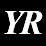 Yawer Raza Shah's profile photo