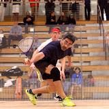 MA Squash Finals Night, 4/9/15 - 0V3A9898.JPG