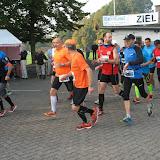 RHW-Cup Holzhausen 2015