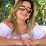 Vera Galvao's profile photo