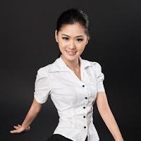 LiGui 2014.10.07 网络丽人 Model 凌凌 [48P] DSC_2815.jpg