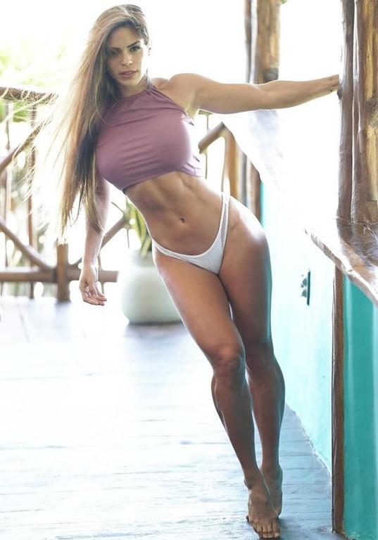 fotos-da-musa-fitness-michelle-lewin-17