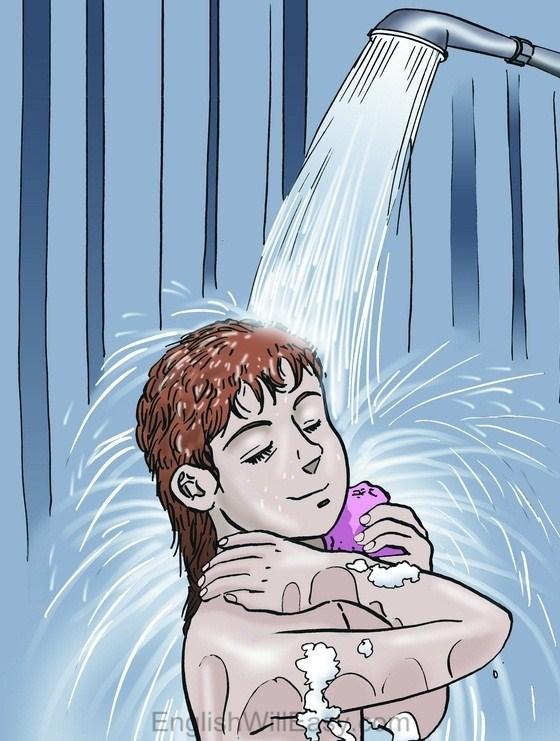external image shower.jpg